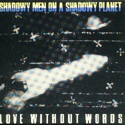 still another alternate cover of Love Without Words