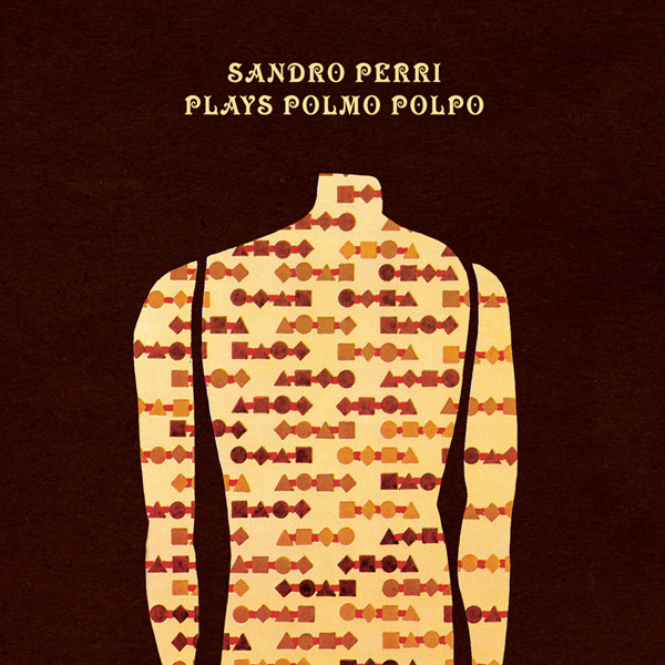 cover of Plays Polmo Polpo